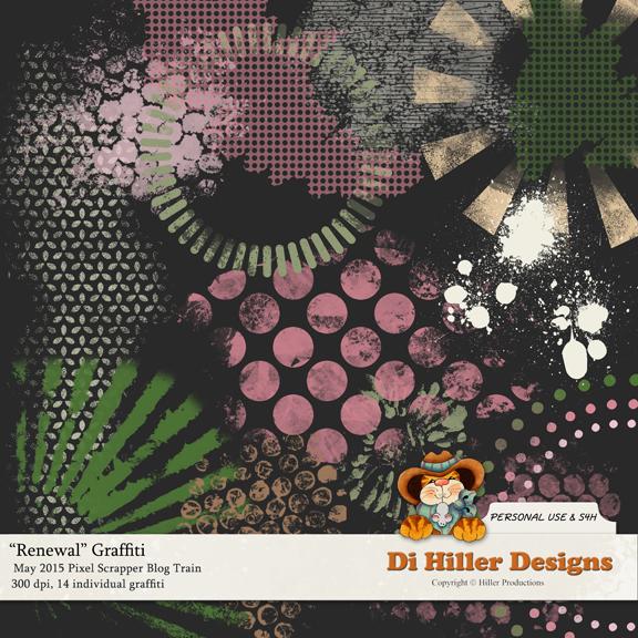 Diane Hiller