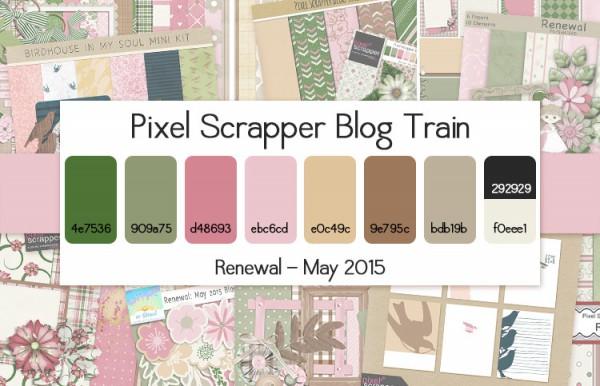 Pixelscrapper.com_2015 05 BT Renewal