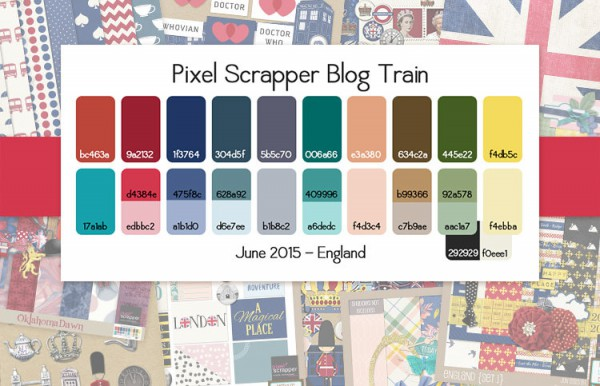 _June15_Pixelscrapper