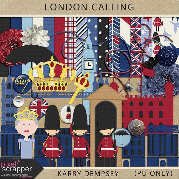 Karry Dempsey