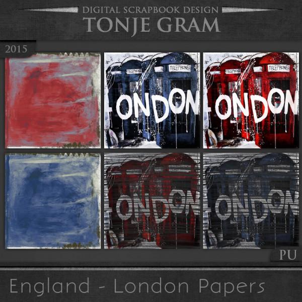 PSJune15_TonjeGram_England1_PU