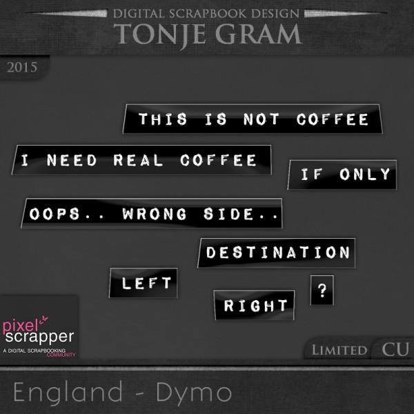 PSJune15_TonjeGram_England_DYMO_CUwC