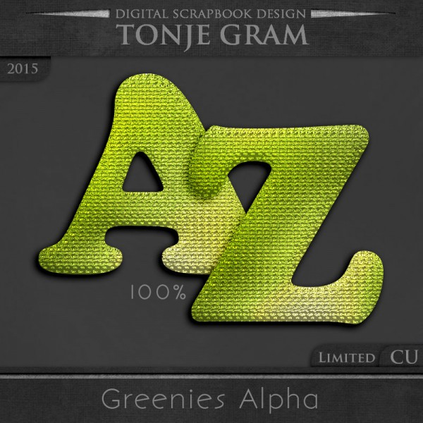 TonjeGram_CUwC_Greenies_AUp