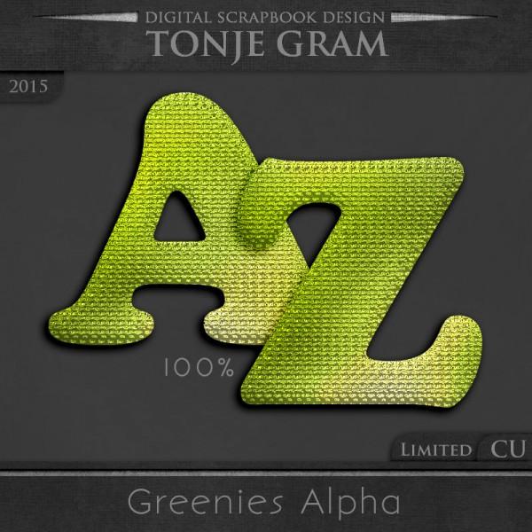 TonjeGram_CUwC_Greenies_AUp