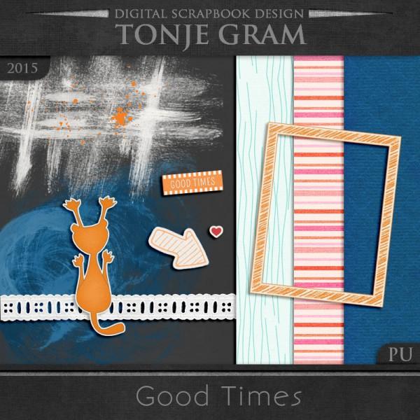 TonjeGram_GoodTimes_PU