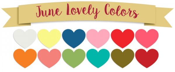 wls_2015_06_LovelyColors
