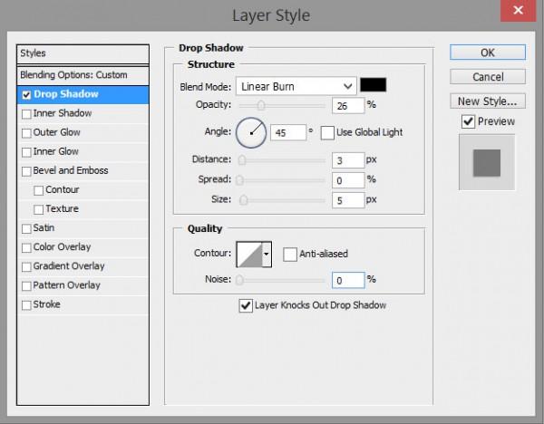 TonjeGram_PrintScreen_Tape_Washi_Shadow