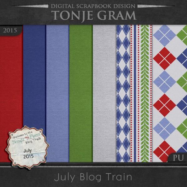 TonjeGram_SnP_2015_July_BT