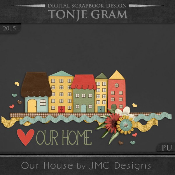 TonjeGram_SnP_FullHouse-by-JMC_cluster_PU