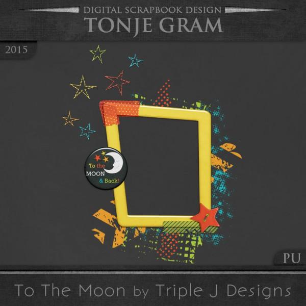 TonjeGram_TJD_ToTheMoon